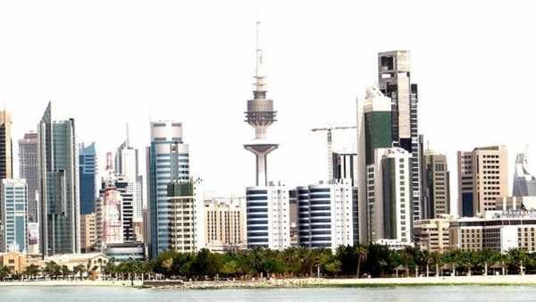 kuwait oman citizens unvaccinated times