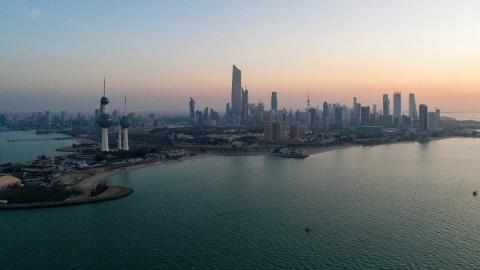 kuwait, people, sabah, told, covid,