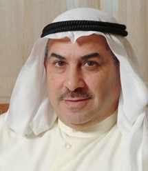 kuwait, reckless, act, arab,