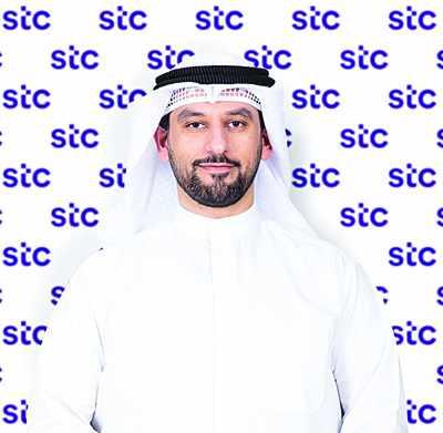 kuwait, talk, stc, chro, table,