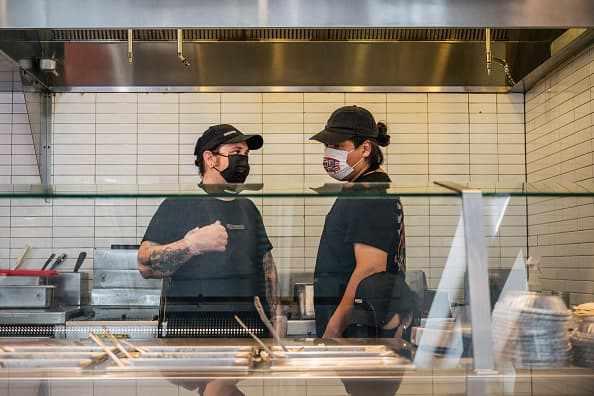 labor, many, restaurant, chipotle,