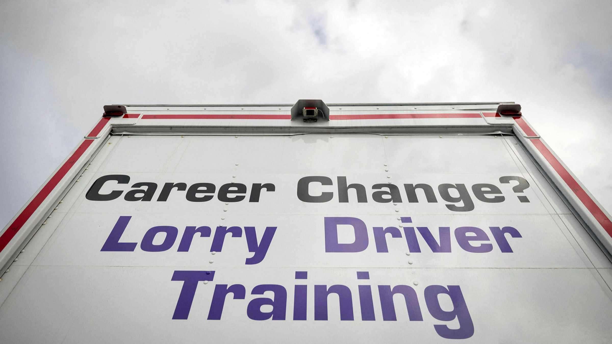 labour, shortages, seen, simple, business,