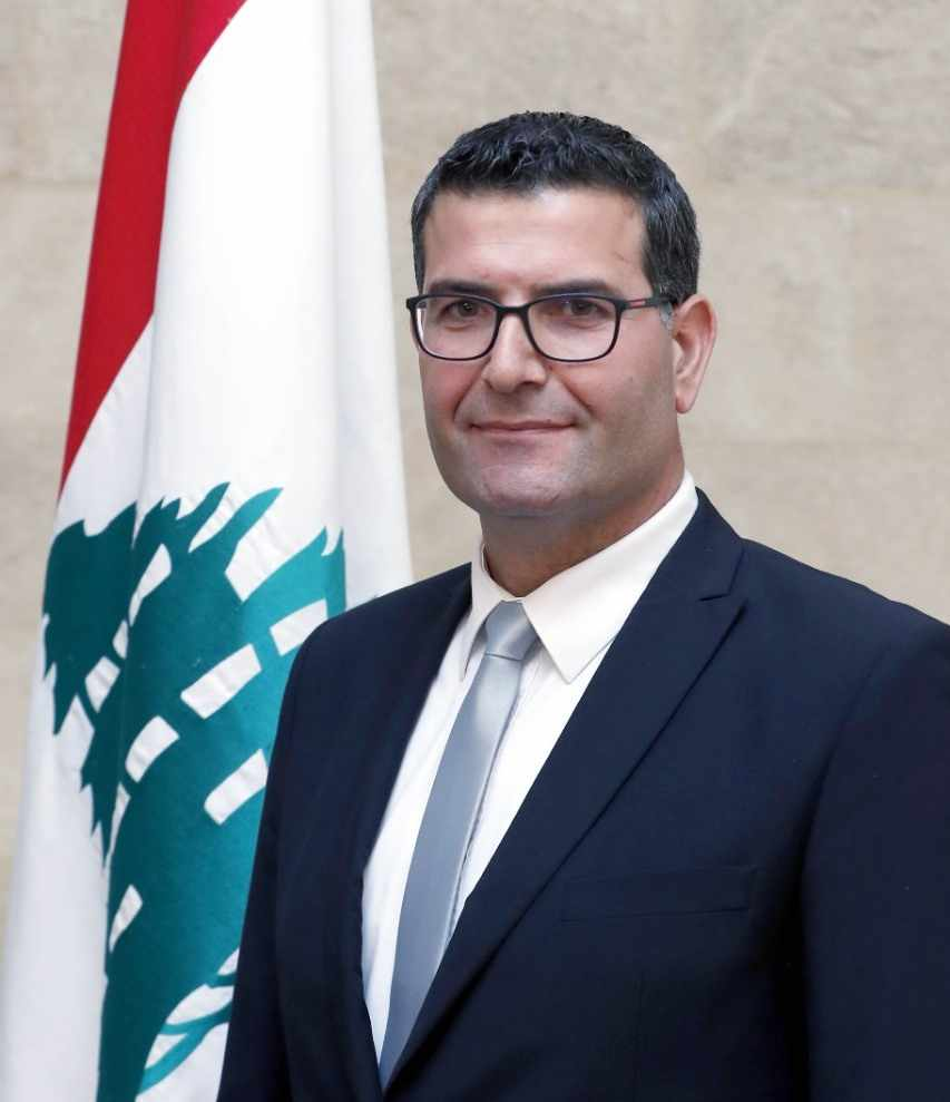 lebanon, agricultural, french, agriculture, hassan,