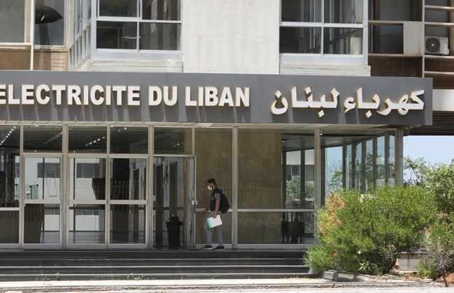 lebanon, dollars, blackout, edl, oil,