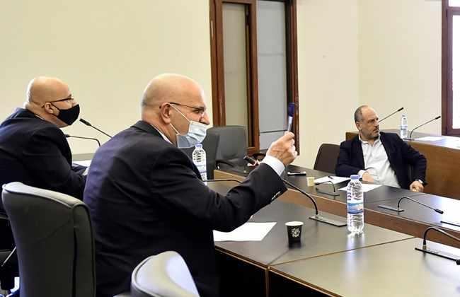 lebanon law vaccine delay comments