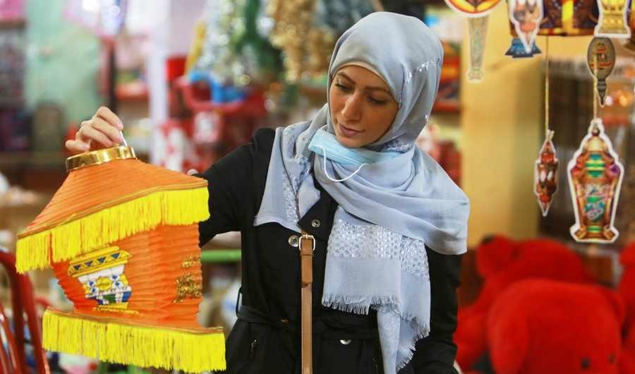 lebanon ramadan inflation virus restrictions