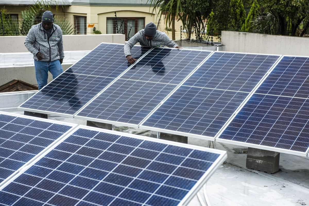 little known energy revolution waldo