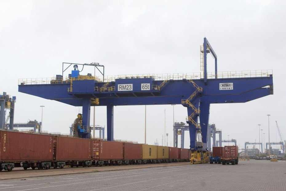logistics, customers, world, solution, digital,