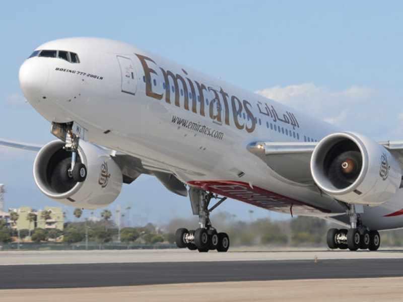 africa luanda emirates network destinations