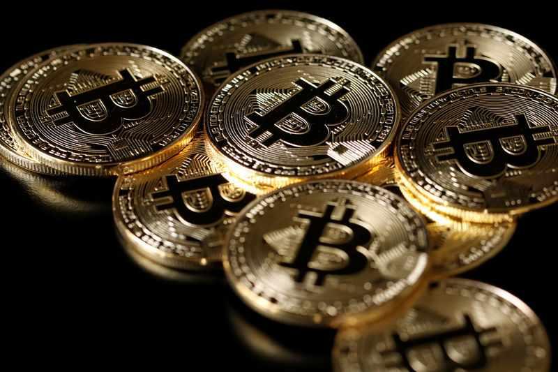 lucky gift cards ceo bitcoin