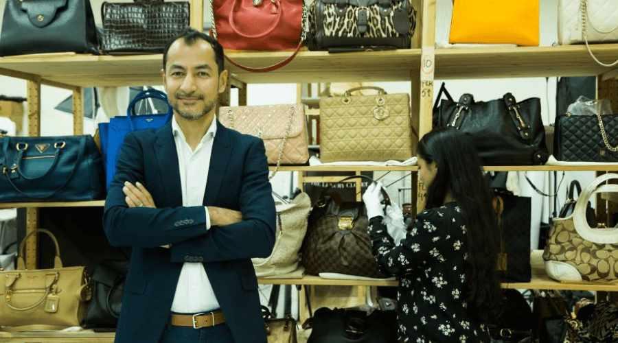 luxury closet dirltrthe investments investment