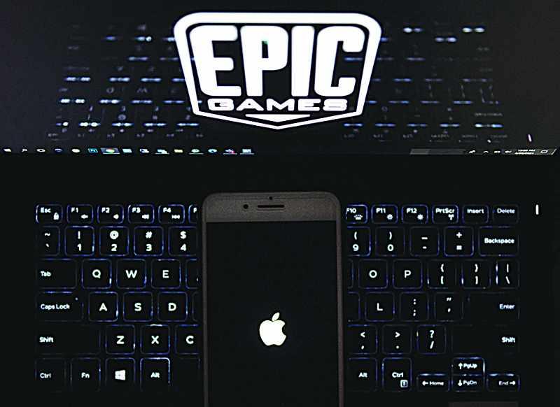 maker court apple fortnite epic