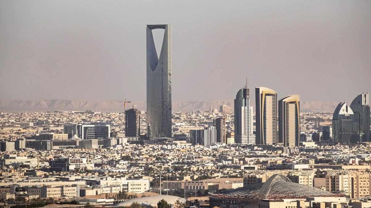 march arab economies world growth