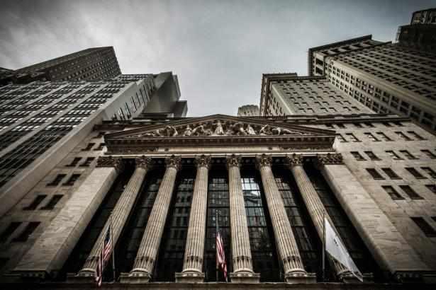 market, bit, course, trading, ema,