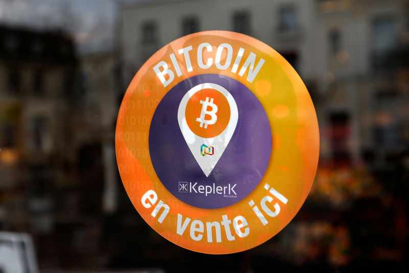 market, bitcoin, report, mati, greenspan,