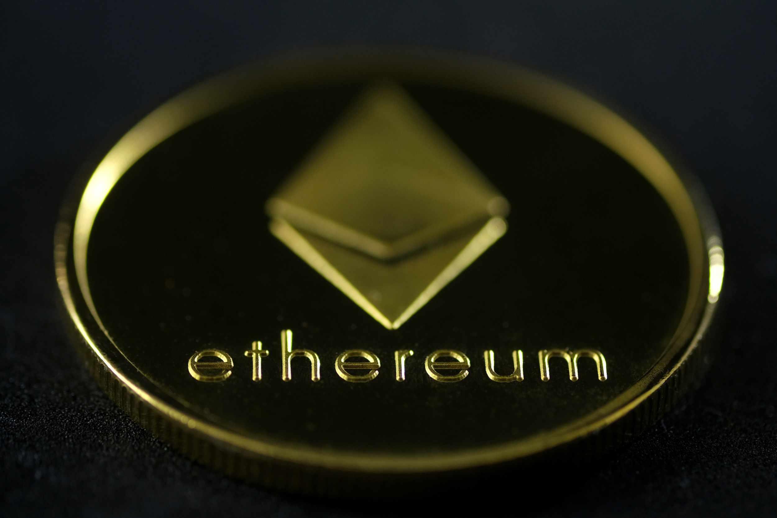 market cap ethereum america bank