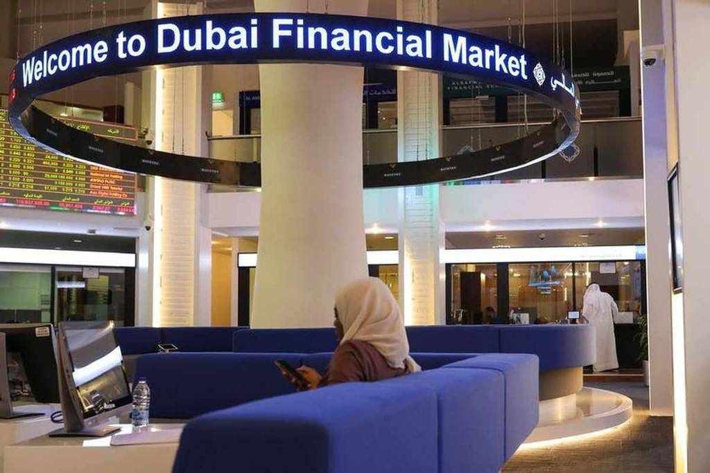 market dfm cap