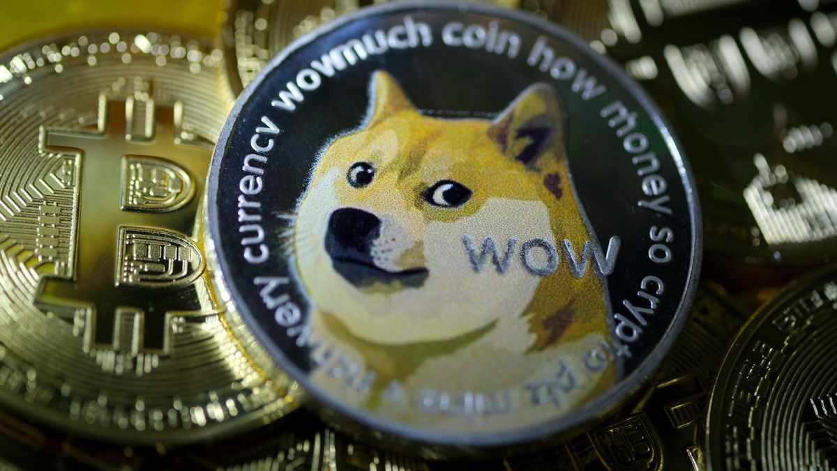 market ethereum cardano surging cryptocurrencies