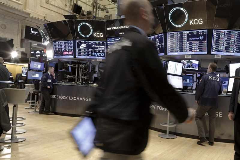 markets ibm earnings investing
