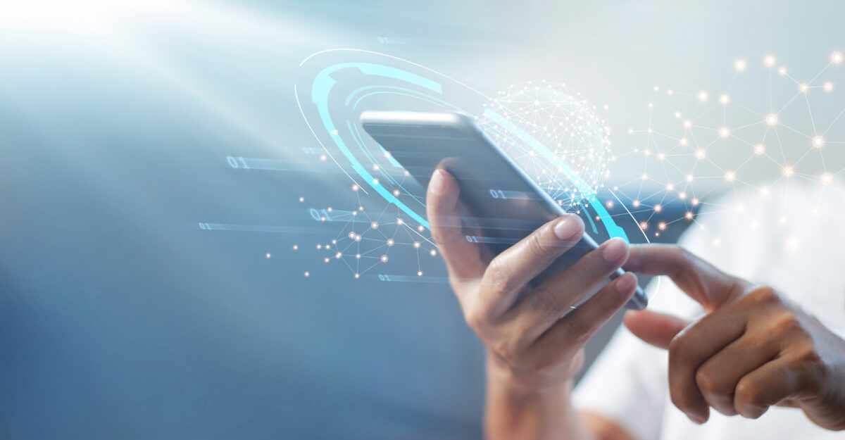 mashreq sewa digital transformation platform