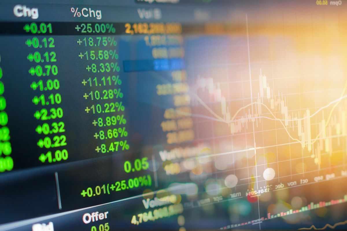 mastercard stocks trending verizon february