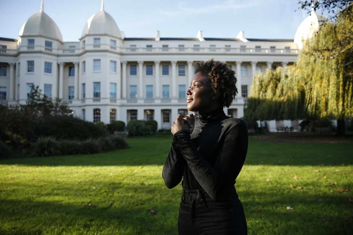mba programs diversity business photographer