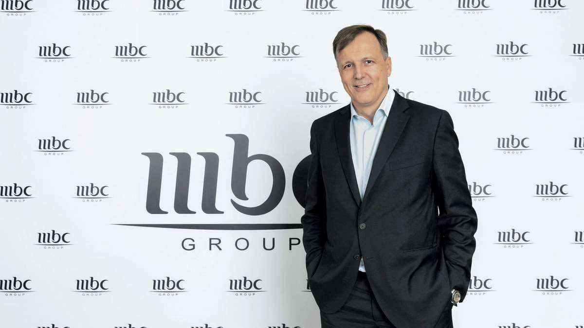 mbc group advertising
