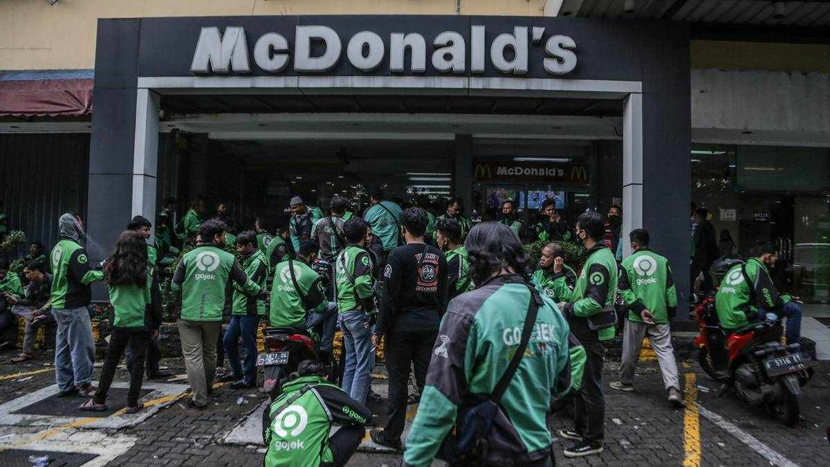 meal mcdonald bts outlet indonesia