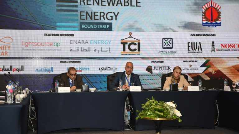 Media Avenue to launch roundtable on renewable energy 28 September
