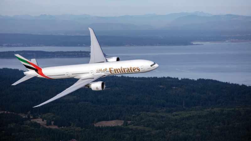 members skywards emirates