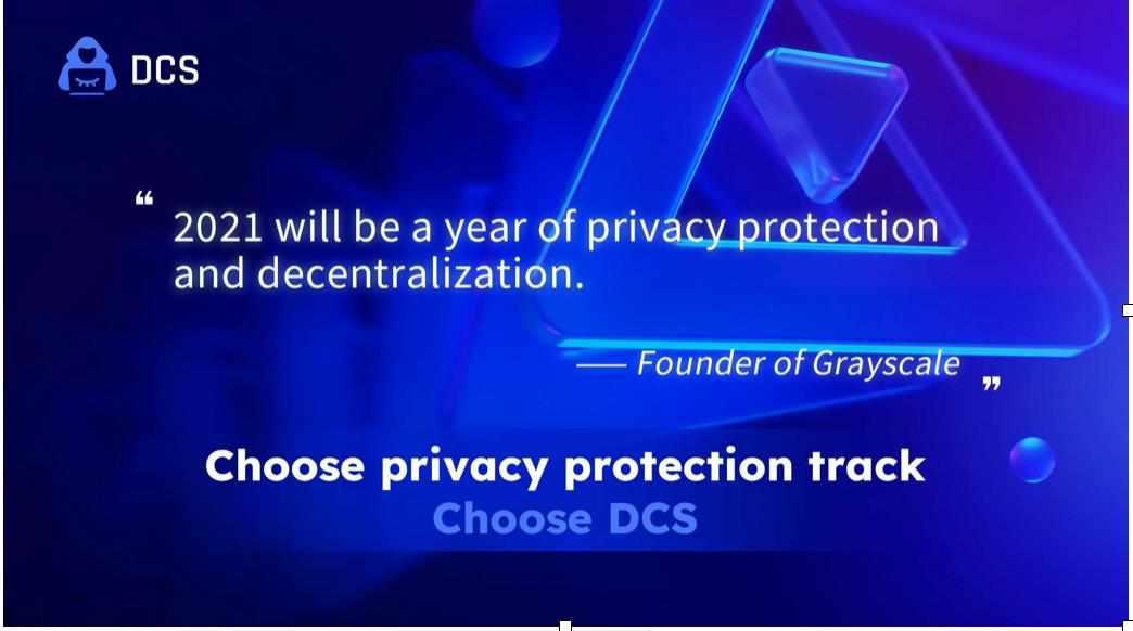 mena, cryptocurrency, dcs, anonymous,