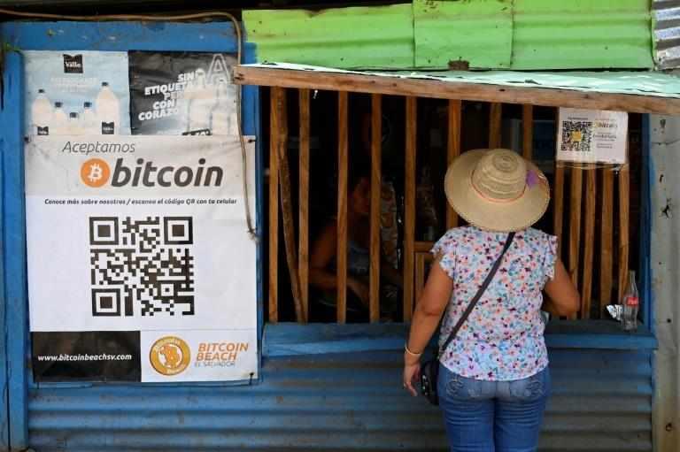 mena, curiosity, bitcoin, salvador, cur,