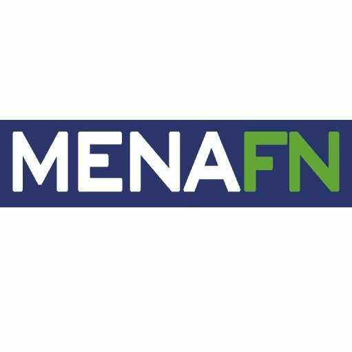 mena, emirates nbd, euromoney, awards, titles,