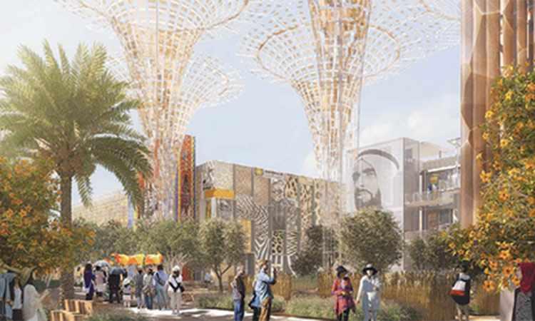 mena, expo, emirati, crafts, menasa,