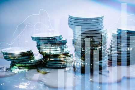 mena fees investment banking refinitiv