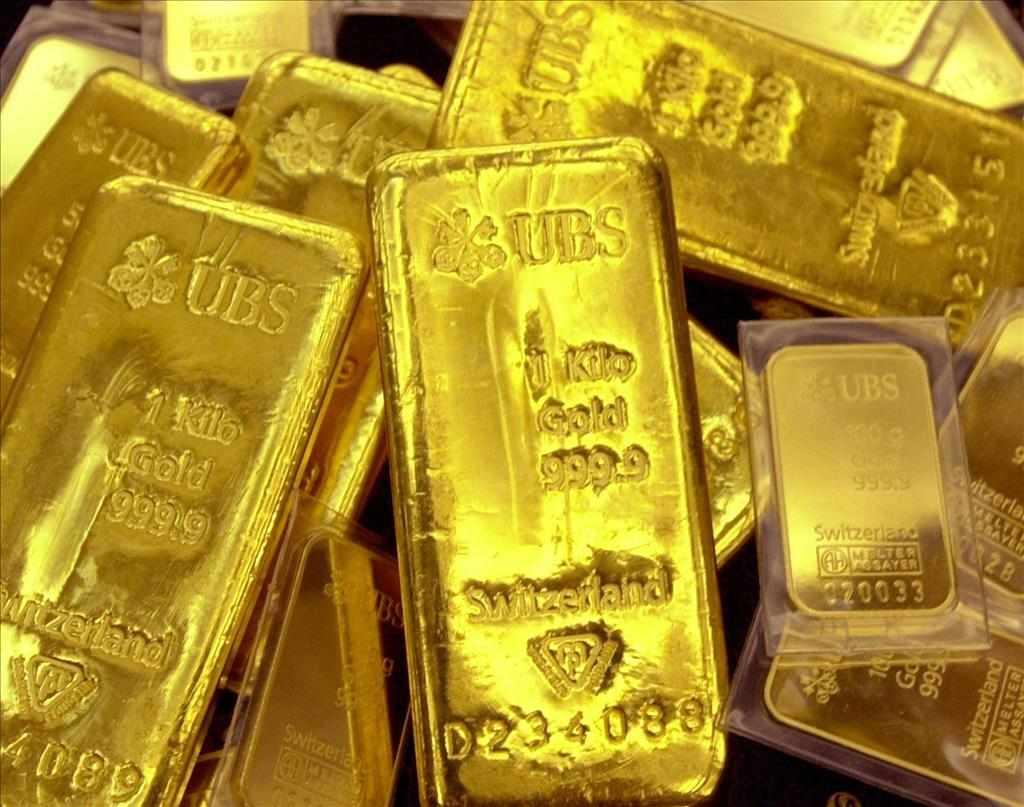 mena, further, selloffs, gold,