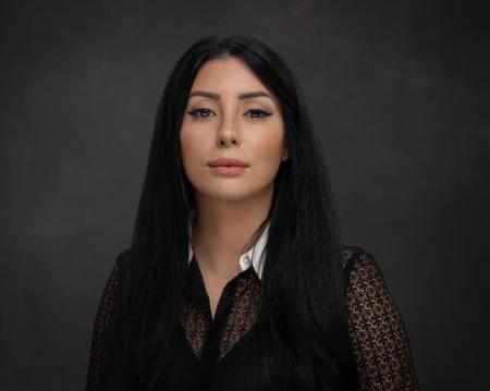 mena qatar emakina managing director