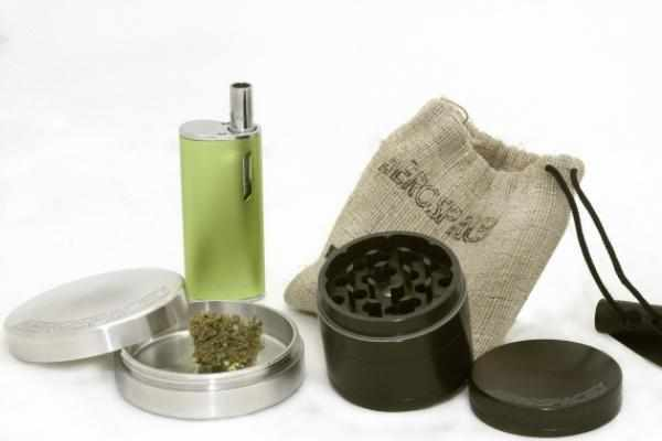 merger, cannabis, industry, accessory, limit,