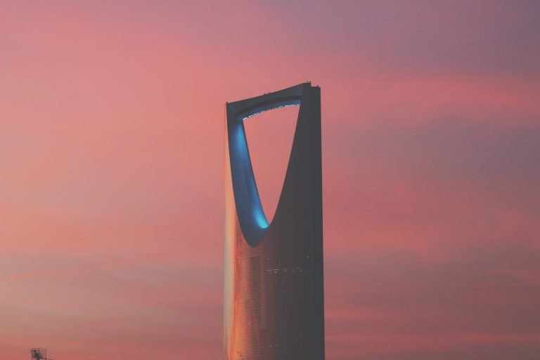 metals, saudi, kingdom, naylor, arabia,