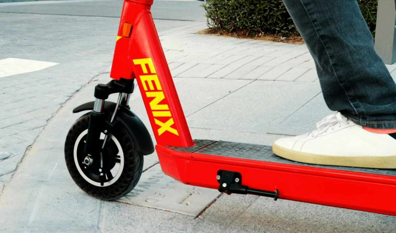 middle east abu dhabi fenix delivery grocery