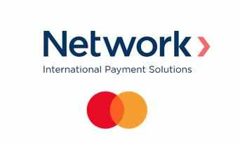 middle-east africa payment commercial mastercard