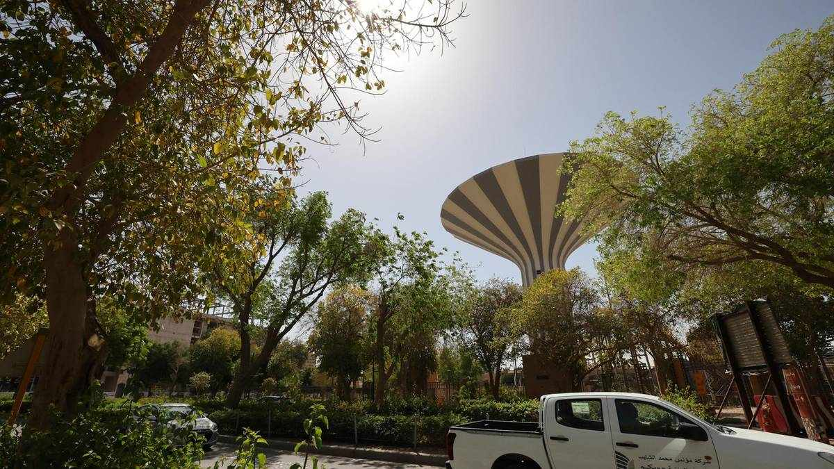 middle-east avalanche climate policy tipping