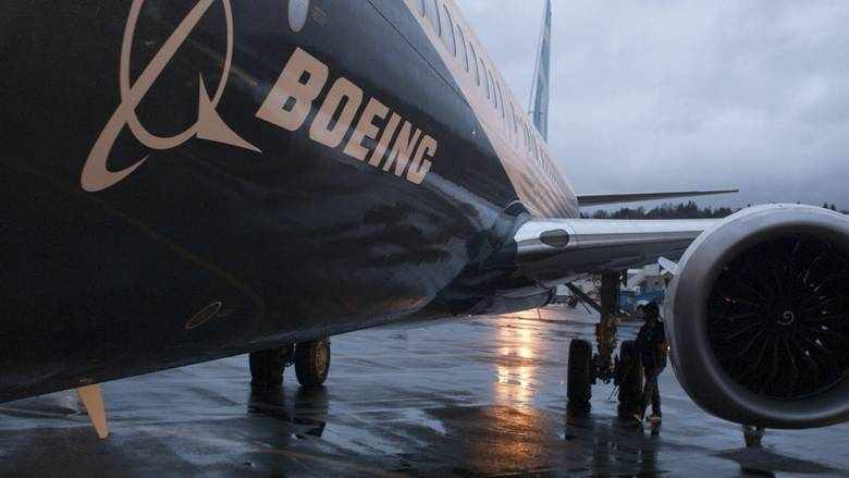 middle-east boeing term demand recovery