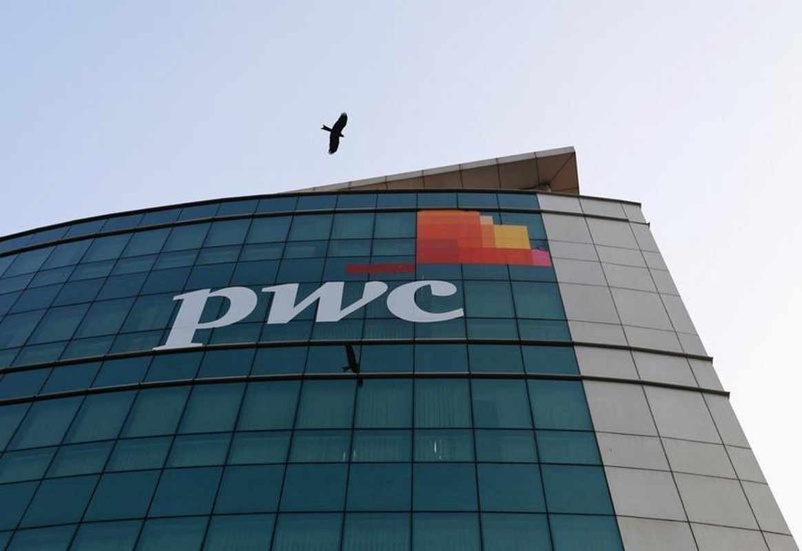 middle-east global pwc strategy jobs