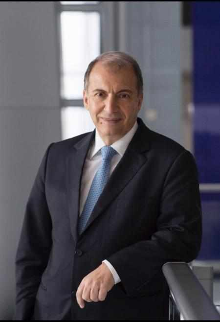 middle-east hsbc chairman bank middle