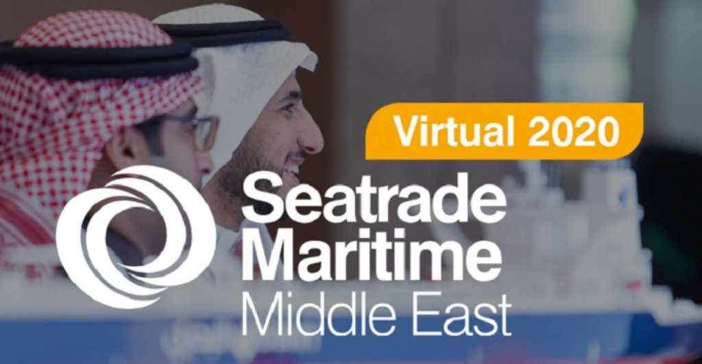 middle-east maritime industry digital seatrade