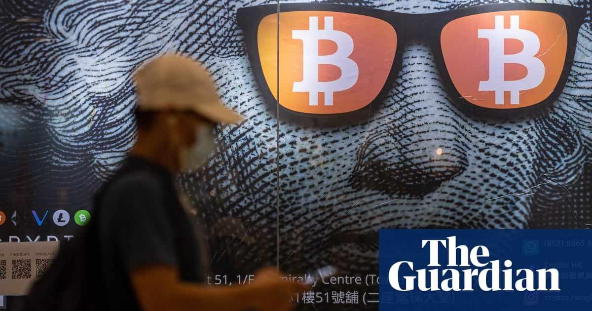 mining, share, bitcoin, data, miners,