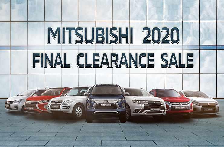 mitsubishi sales models zayani motors