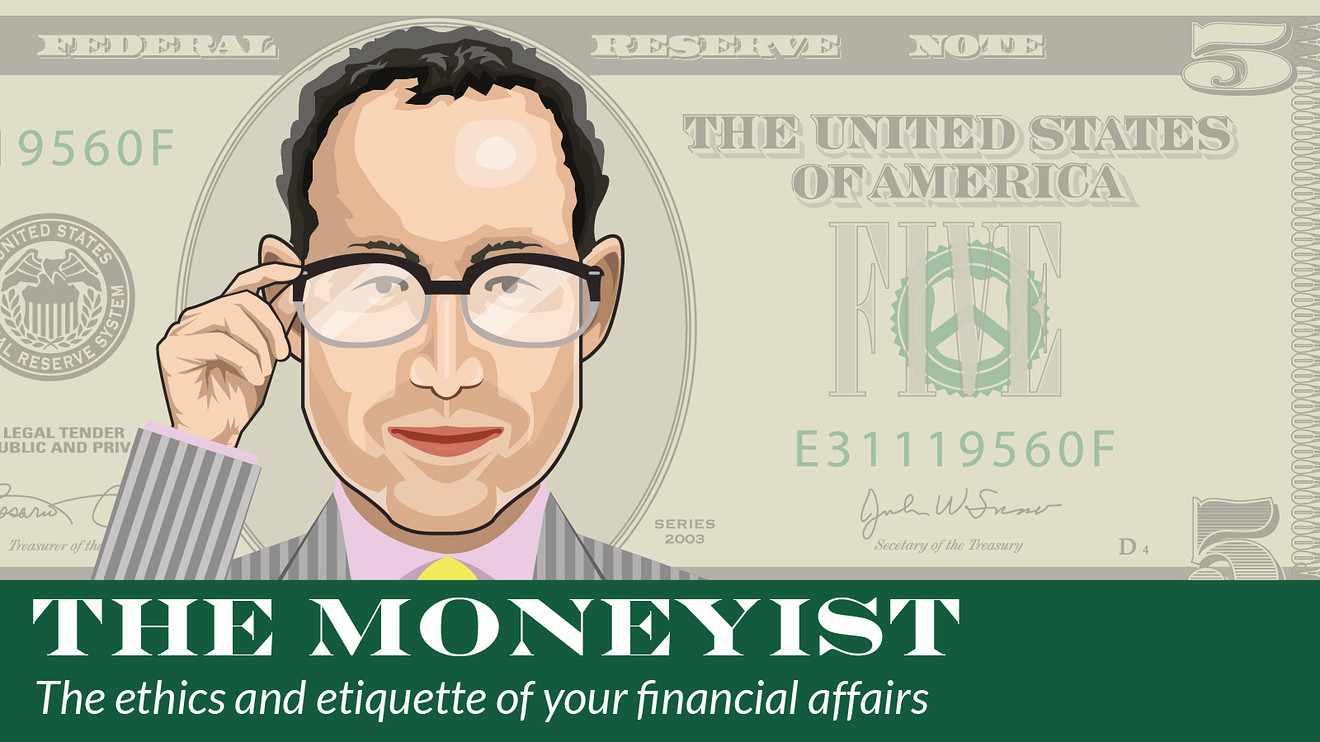 money crypto fomo lost bit
