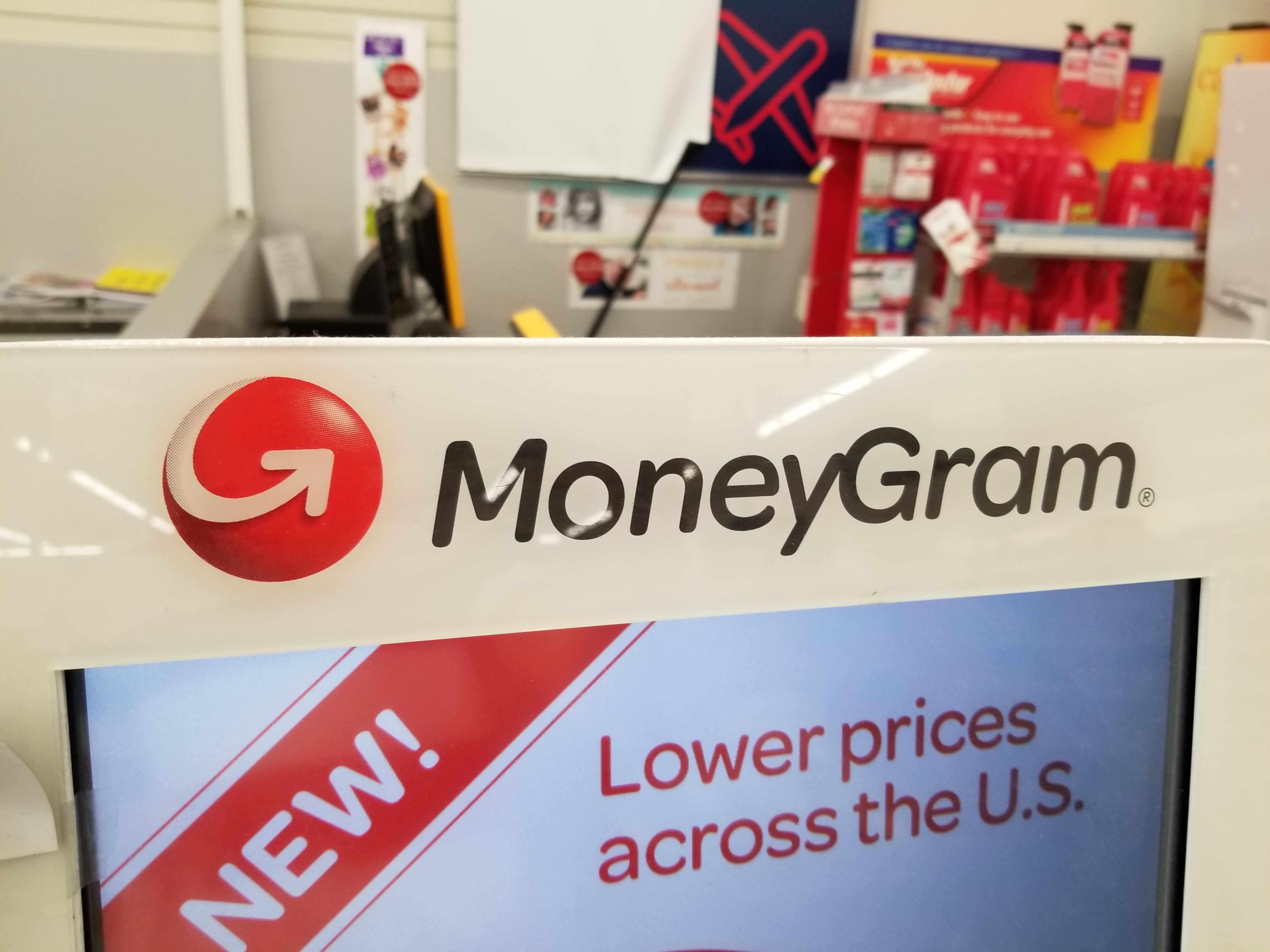 moneygram cryptocurrency holders investments cash